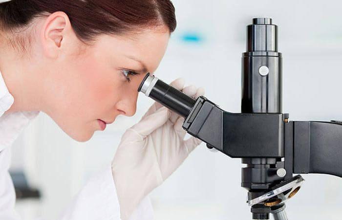 Лейкоцити в крові при вагітності: чим може загрожувати їх підвищену кількість?